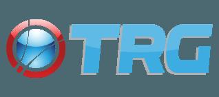 Spécialiste de la gestion des réparations de véhicules grêlés