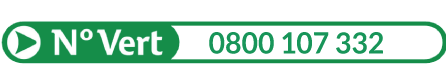 Numéro vert total repair group